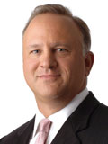 Jon Lucas, President, CIT Commercial Services