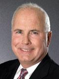 Kevin Cummings, President & CEO, Investors Bank