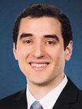 Manuel Arreaza, Associate, Arent Fox LLP