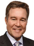 Joe Rodgers, Co-Head, Capital Advisory, KPMG Corporate Finance LLC