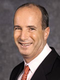 Barry Bobrow, Managing Director, Head, Loan Sales and Syndication, Wells Fargo Capital Finance