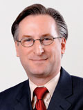 Jeffrey C. Toole, Shareholder, Buckley King