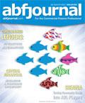 abfj-mayjune14-cover