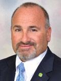 Joseph DeVito, SVP & Director, Business Development, Investors Bank