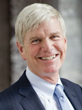 Ward Mooney, CEO, Crystal Financial