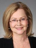 Alice Peterson, COO, Revere Finance