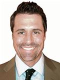 Bryan Ballowe, VP & COO, King Trade Capital