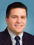 Frank Grimaldi, Director, Gordon Brothers Group