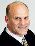 Henry Grace, Senior Financing Specialist, U.S. Financial Companies