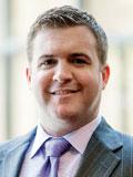 Rudy Morando,  Senior Vice President , Deloitte CRG