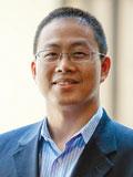 Sugi Hadiwijaya,  Senior Vice President, Deloitte CRG
