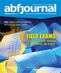 abfj-julaug14-cover