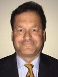 Steven M. Rosenberg, CPA, Managing Partner, Rosenberg and Fecci Consulting LLC