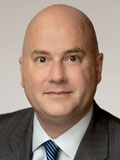 Robert Barnhard, Team Leader, ABL, Eastern Bank