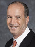 Barry Bobrow, Managing Director, Wells Fargo Capital Finance