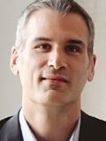 Bob Domenz, Founder & CEO, Avenue Marketing