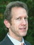 Gary Mendell, President, Meridian Finance Group