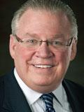 Jack Butler, Executive Vice President, Hilco Global
