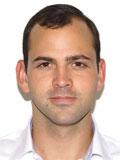 Jack Murdoch, Analyst, Phoenix Management Services