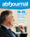 abf-sept14-cover
