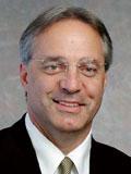 Robert J. Keach, Shareholder, Bernstein, Shur, Sawyer & Nelson, P.A.