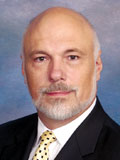 Harry R. Novak, SVP & Regional Business Development Manager, First Capital