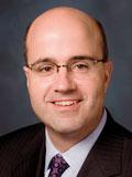 James Mesterharm, Co-Lead, AlixPartners