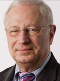 Jon D. Jensen, Managing Director, Gavin/Solmonese