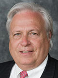 Larry Lattig, President, Mesirow Financial Consulting