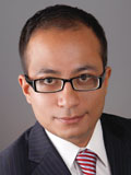 Sujan Rajbhandary, VP & Senior Member, Financial Reporting Valuation, Mercer Capital