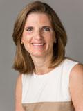 Susan-Mathews2