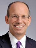 Tom Aronson, Managing Director/Head of Originations, Monroe Capital