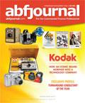 abfj-oct14-cover