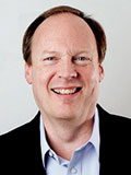 Robert L. Webb, Executive Leader, Restructuring Advisors