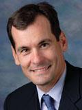 Dan Tiemann, Lead, Transactions & Restructuring, KPMG