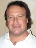 Donald Barrick, President, RMP Capital Corp.