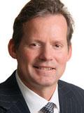 Duncan Bourne,Managing Director,  Wynnchurch Capital