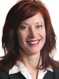 Erin Murphy, Managing Director, Wynnchurch Capital