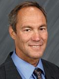 Bert Goldberg, Executive Director, International Factoring Association