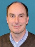 John Lankenau, Head, Valuation, Primatics Financial
