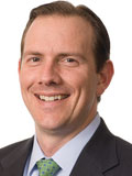 Tim Stute, Managing Director, Financial Institutions Group, Houlihan Lokey