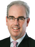 Walter Owens, CEO, Varagon Capital Partners
