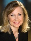 Lauren Smith, Senior Manager, Primatics Financial