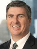 John G. Loughnane, Partner, Nutter McClennen & Fish