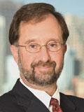 Philip R. Rosenblatt, Chair, Nutter McClennen & Fish