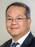 Rob Lee, Senior Vice President, AxiomSL
