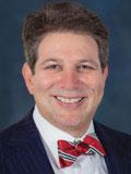Tom Goldblatt, Founder/Managing Director, Ravinia Capital