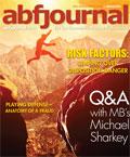 abfj-janfeb15-cover
