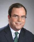 Daniel O'Rourke, EVP/CCO, Metis Commercial Finance