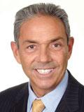 Howard Chernin, SVP, RAI Group